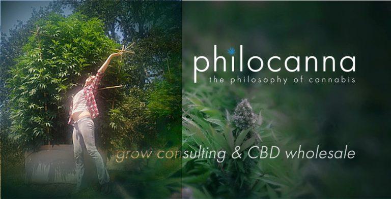 acab3b21a48b Philocanna  Έτοιμοι να αγοράσουμε τα «τελικά προϊόντα» καλλιέργειας ...